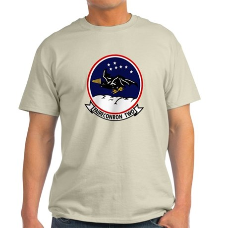 VQ 2 Sandeman Light T-Shirt