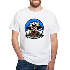 VQ 1 World Watchers Shirt