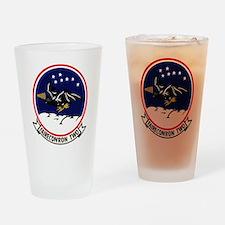 VQ 2 Sandeman Drinking Glass