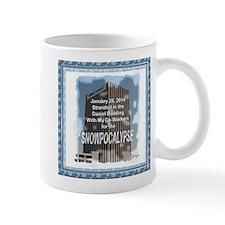BBVACompass1-28-14 Mugs