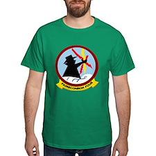 VQ 4 Shadows T-Shirt