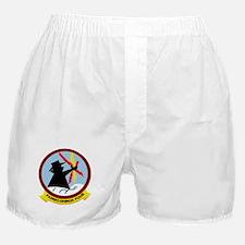 VQ 4 Shadows Boxer Shorts