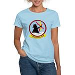 VQ 4 Shadows Women's Light T-Shirt