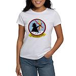 VQ 4 Shadows Women's T-Shirt