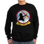 VQ 4 Shadows Sweatshirt (dark)
