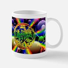 420 Mugs