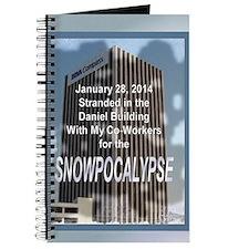 BBVACompass1-28-14PortraitTaller Journal