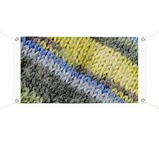 Knitwear 010 Banner