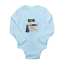 Director Chair Body Suit