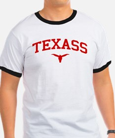Texass T-Shirt