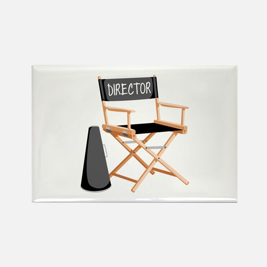 Director Magnets