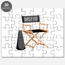 Director Puzzle