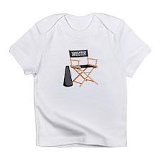 Director Infant T-Shirt