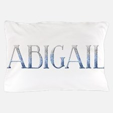 Abigail Pillow Case