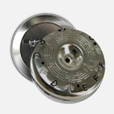 PITCH PIPE Button
