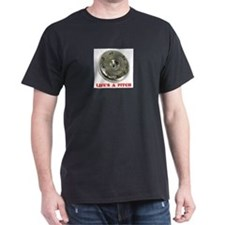 PITCH PIPE T-Shirt