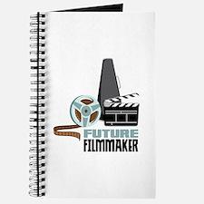 Future Filmmaker Journal