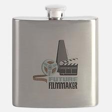 Future Filmmaker Flask