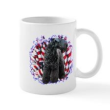 Kerry Patriot Small Mug