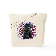 Kerry Patriot Tote Bag