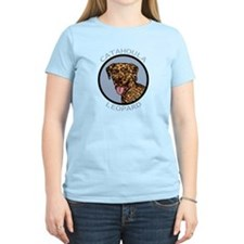Catahoula Leopard T-Shirt