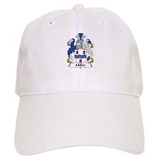 Miller Baseball Cap