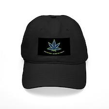 THC-Hawks 1 Baseball Hat