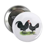 """Mottle OE Pair 2.25"""" Button (100 pack)"""