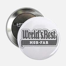 WB Grandpa [Swedish] Button