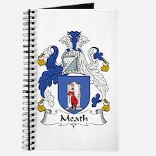 Meath Journal