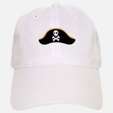 Pirate Hat Baseball Baseball Baseball Cap