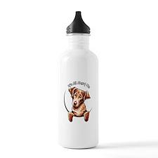 Chessie IAAM Water Bottle
