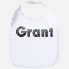 Grant Metal Bib