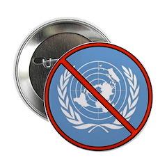 Anti UN Button