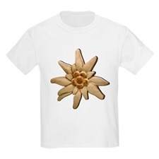 edelWISE T-Shirt