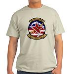 VAQ 34 Flashbacks Light T-Shirt