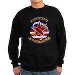 VAQ 34 Flashbacks Sweatshirt (dark)