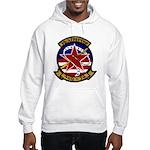 VAQ 34 Flashbacks Hooded Sweatshirt