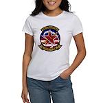 VAQ 34 Flashbacks Women's T-Shirt