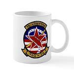 VAQ 34 Flashbacks Mug