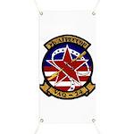 VAQ 34 Flashbacks Banner