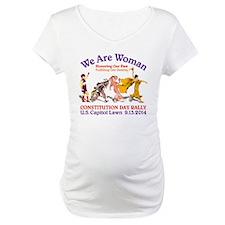 Commemorative 2 Shirt
