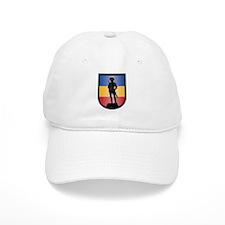 SSI - Army National Guard Schools Baseball Cap