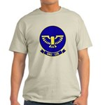 VAQ 128 Fighting Phoenix Light T-Shirt