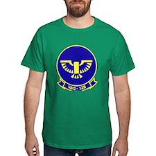 VAQ 128 Fighting Phoenix T-Shirt