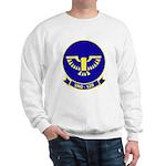 VAQ 128 Fighting Phoenix Sweatshirt
