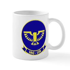 VAQ 128 Fighting Phoenix Mug