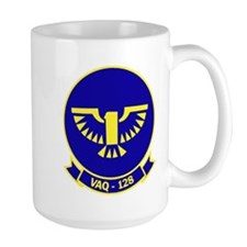 VAQ 128 Fighting Phoenix Mug