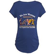 Commemorative 2 T-Shirt