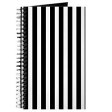 Referee Journal